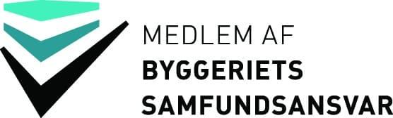 Byggeriets-samfundsansvar logo